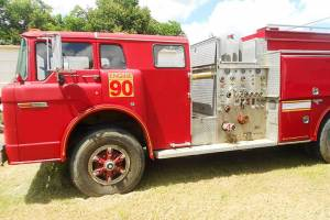 Howe-Ford-F-10-Pumper-For-Sale-02