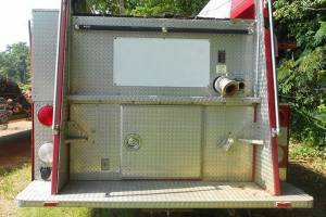 Howe-Ford-F-10-Pumper-For-Sale-03