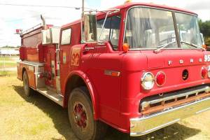 Howe-Ford-F-10-Pumper-For-Sale-04