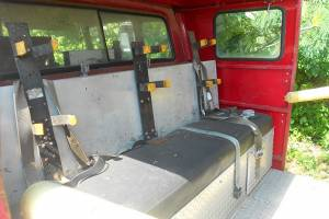 Howe-Ford-F-10-Pumper-For-Sale-05