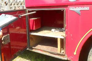 Howe-Ford-F-10-Pumper-For-Sale-07