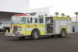 z-1283-US-Navy-Pierce-Saber-Rescue-Conversion-01