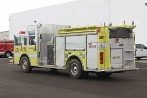 z-1283-US-Navy-Pierce-Saber-Rescue-Conversion-03