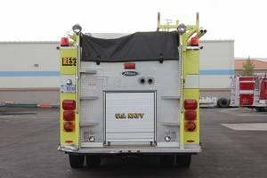 z-1283-US-Navy-Pierce-Saber-Rescue-Conversion-04