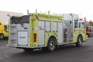 z-1283-US-Navy-Pierce-Saber-Rescue-Conversion-05