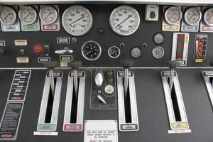 z-1283-US-Navy-Pierce-Saber-Rescue-Conversion-25