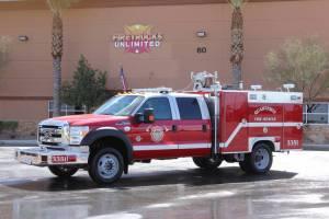 q-1284-Quartzite-Fire-Rescue-2002-Type-6-Remount-01.JPG