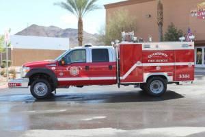 q-1284-Quartzite-Fire-Rescue-2002-Type-6-Remount-02.JPG
