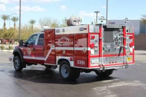 q-1284-Quartzite-Fire-Rescue-2002-Type-6-Remount-03.JPG