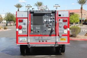 q-1284-Quartzite-Fire-Rescue-2002-Type-6-Remount-04.JPG