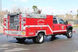 q-1284-Quartzite-Fire-Rescue-2002-Type-6-Remount-05.JPG
