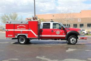 q-1284-Quartzite-Fire-Rescue-2002-Type-6-Remount-06.JPG