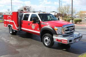 q-1284-Quartzite-Fire-Rescue-2002-Type-6-Remount-07.JPG