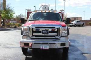 q-1284-Quartzite-Fire-Rescue-2002-Type-6-Remount-08.JPG