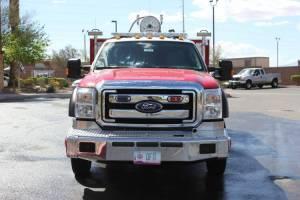 q-1284-Quartzite-Fire-Rescue-2002-Type-6-Remount-08.JPG