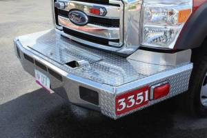q-1284-Quartzite-Fire-Rescue-2002-Type-6-Remount-08a.JPG
