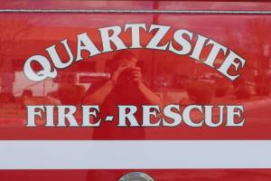 q-1284-Quartzite-Fire-Rescue-2002-Type-6-Remount-19.JPG