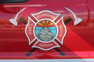 q-1284-Quartzite-Fire-Rescue-2002-Type-6-Remount-20.JPG