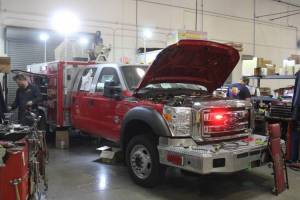 r-1284-Quartzite-Fire-Rescue-2002-Type-6-Remount-01.JPG
