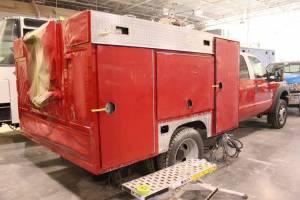 t-1284-Quartzite-Fire-Rescue-2002-Type-6-Remount-01