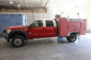 u-1284-Quartzite-Fire-Rescue-2002-Type-6-Remount-01