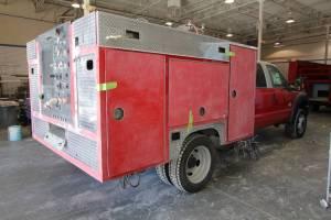 u-1284-Quartzite-Fire-Rescue-2002-Type-6-Remount-02