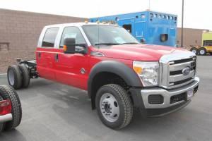 v-1284-Quartzite-Fire-Rescue-2002-Type-6-Remount-01