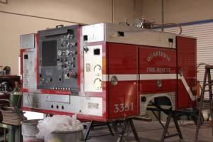 w-1284-Quartzite-Fire-Rescue-2002-Type-6-Remount-01