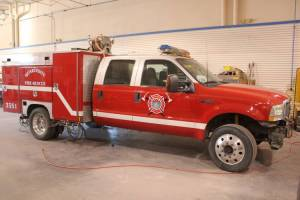 x-1284-Quartzite-Fire-Rescue-2002-Type-6-Remount-01