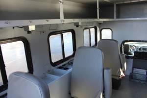 u-1289-state-of-utah-crew-carrier-remount-20