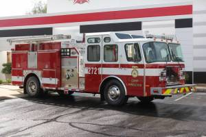 o-1293-usmc-e-one-pumper-refurbishment-01