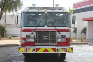 o-1293-usmc-e-one-pumper-refurbishment-02