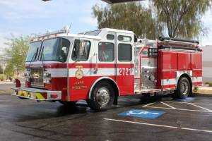 o-1293-usmc-e-one-pumper-refurbishment-03