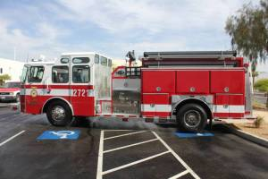 o-1293-usmc-e-one-pumper-refurbishment-04