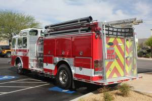 o-1293-usmc-e-one-pumper-refurbishment-05