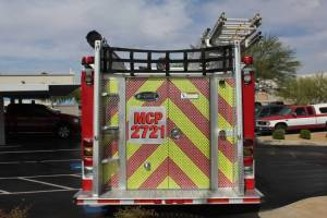 o-1293-usmc-e-one-pumper-refurbishment-06