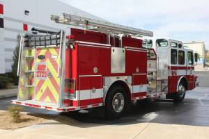 o-1293-usmc-e-one-pumper-refurbishment-07
