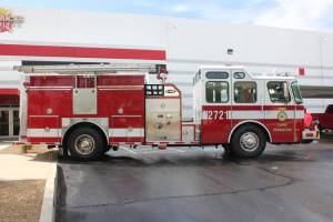 o-1293-usmc-e-one-pumper-refurbishment-08