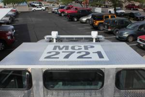 o-1293-usmc-e-one-pumper-refurbishment-10