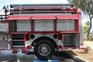 o-1293-usmc-e-one-pumper-refurbishment-18