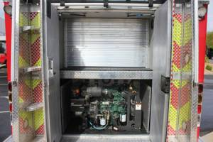 o-1293-usmc-e-one-pumper-refurbishment-24