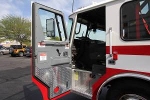 o-1293-usmc-e-one-pumper-refurbishment-31