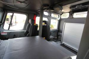 o-1293-usmc-e-one-pumper-refurbishment-39