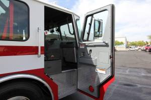 o-1293-usmc-e-one-pumper-refurbishment-42