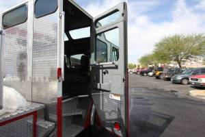 o-1293-usmc-e-one-pumper-refurbishment-46