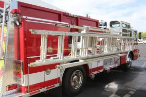 o-1293-usmc-e-one-pumper-refurbishment-65