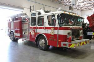 p-1293-usmc-e-one-pumper-refurbishment-01.JPG
