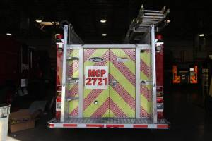 p-1293-usmc-e-one-pumper-refurbishment-04.JPG