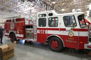 q-1293-usmc-e-one-pumper-refurbishment-01.JPG