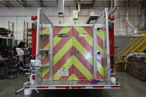 q-1293-usmc-e-one-pumper-refurbishment-04.JPG